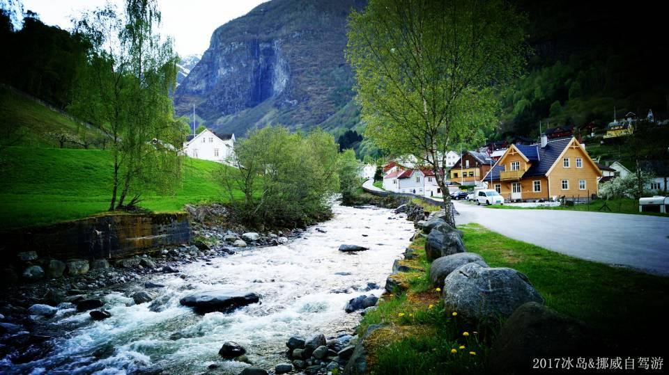 ICELAND & NORWAY_4643.JPG