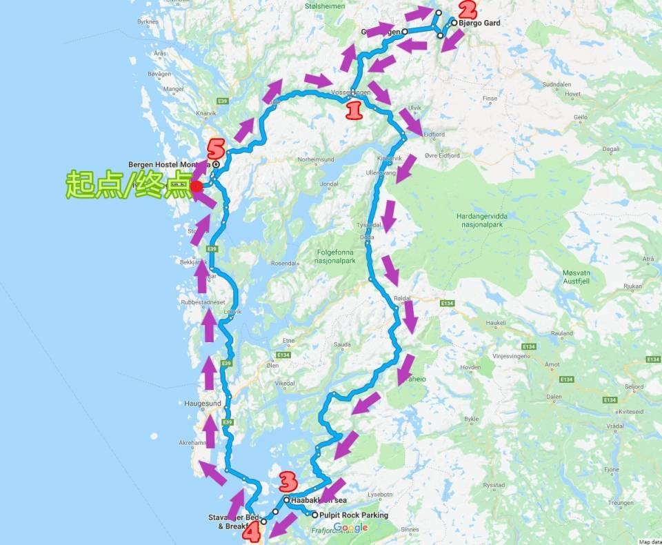 full route map_7.jpg