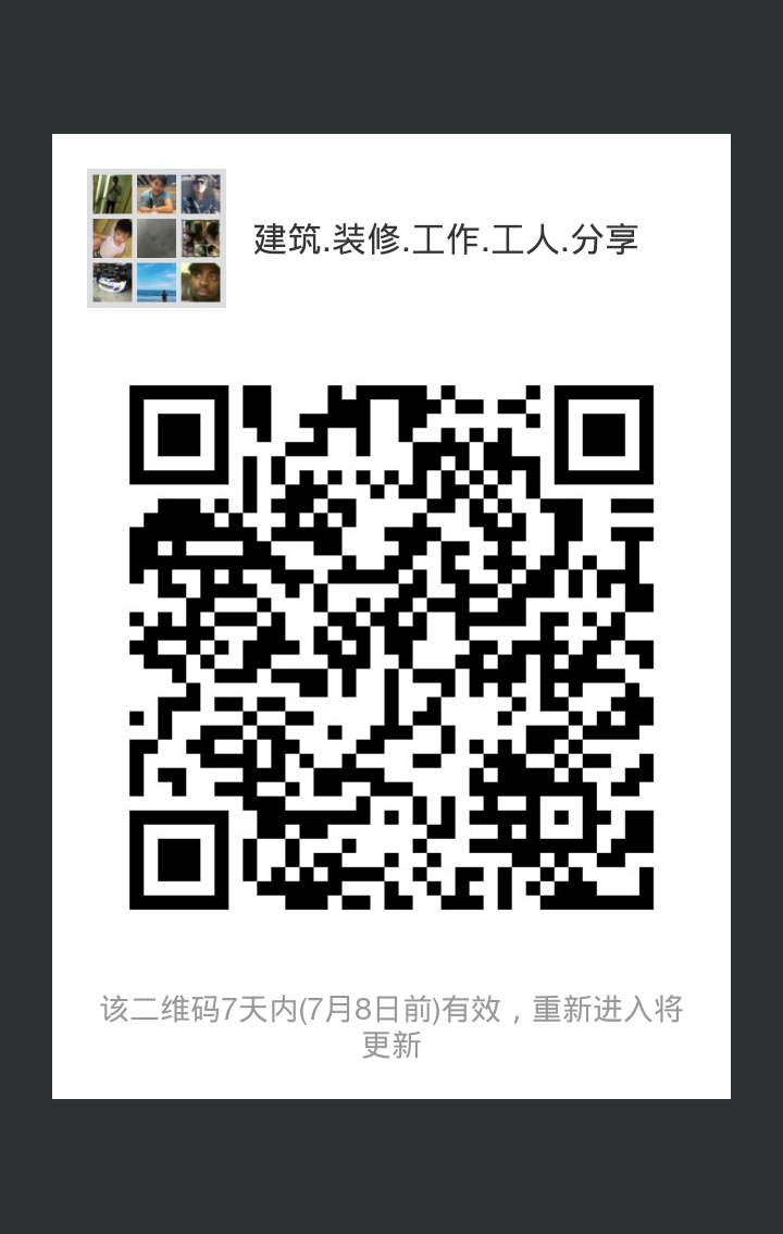 mmqrcode1530411637566.png