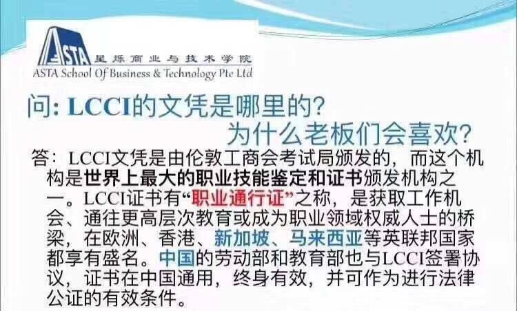 WeChat Image_20180308210158.jpg