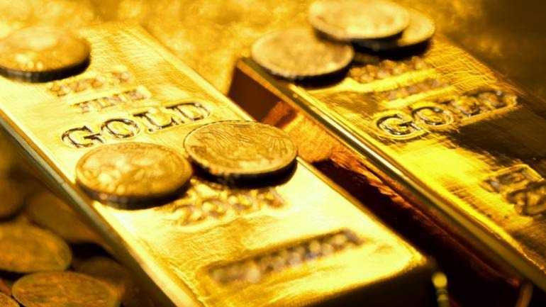gold_720-1-770x433.jpg