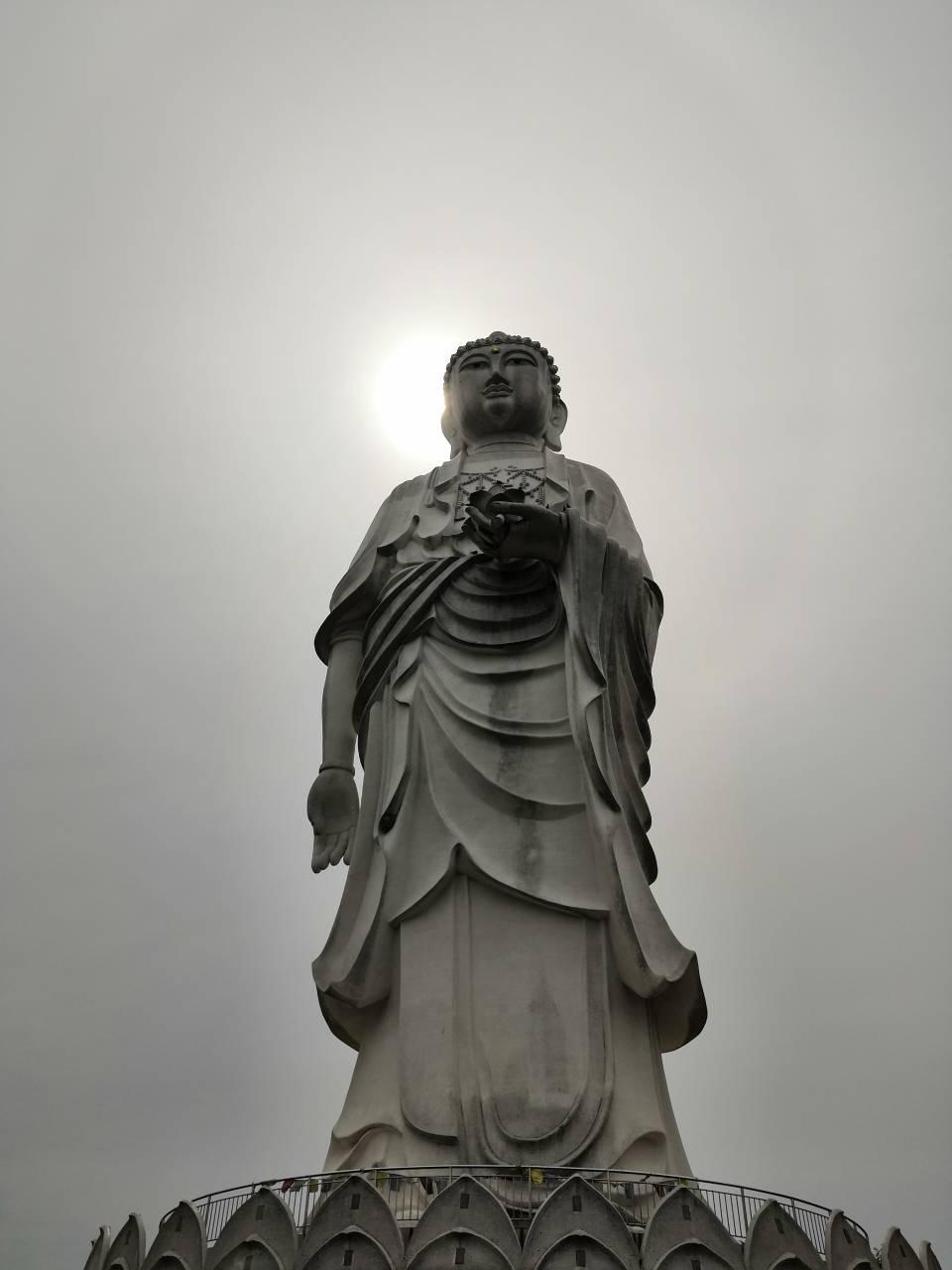 KB双龙寺