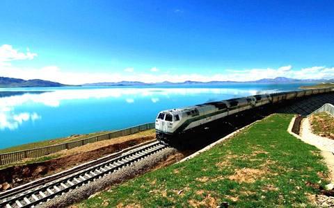 tibet-train-480-1.jpg