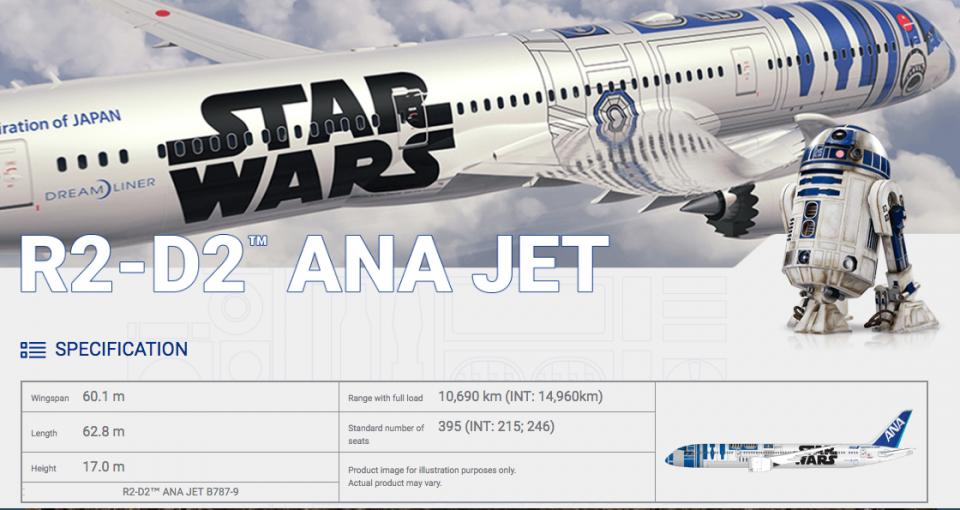 star-wars-ana0.png