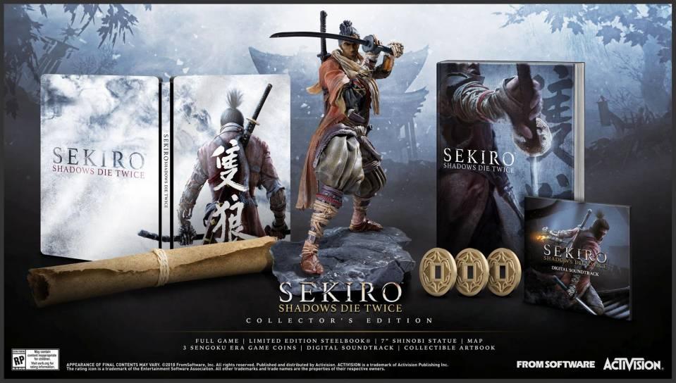 Sekiro-SDT_2018_08-20-18_007.jpg