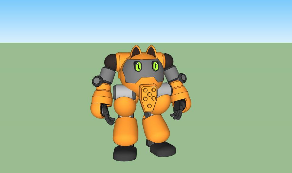 catbot.png