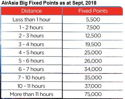 FixedPoint_Sept2018.jpg