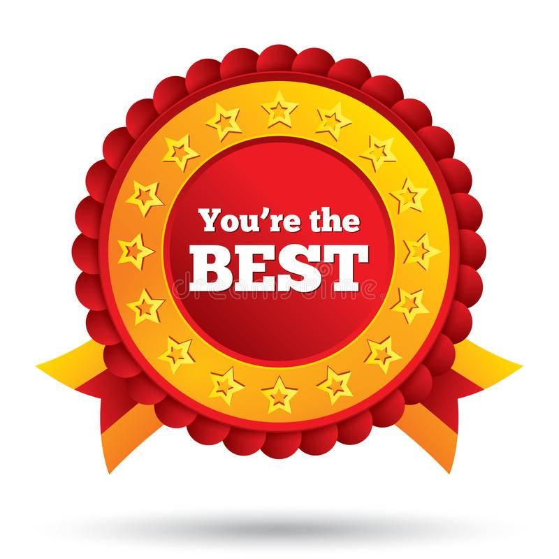 j最佳服务奖-第一.jpg