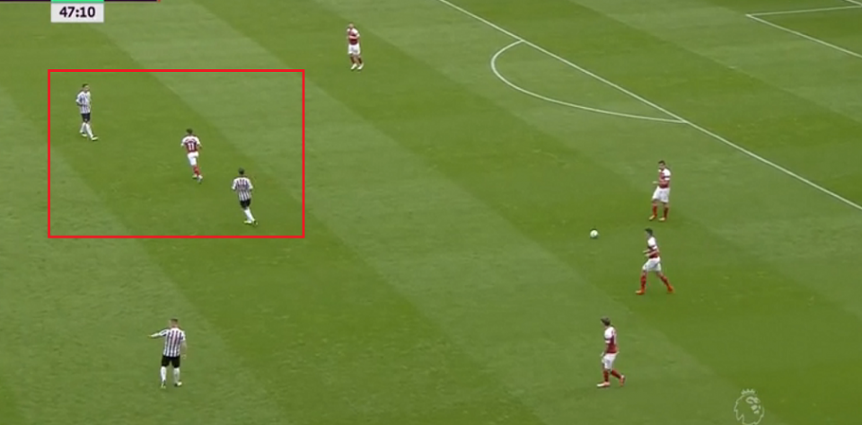 47.10 screen off by Torreira again.png