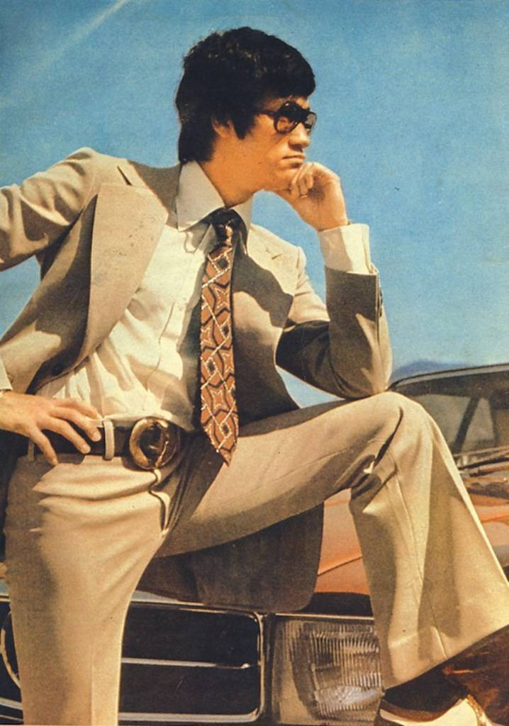 4246399-bruce-lee-suit (1).jpg