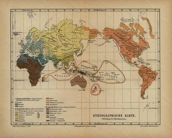 Map of Ethnographic Antique.jpg