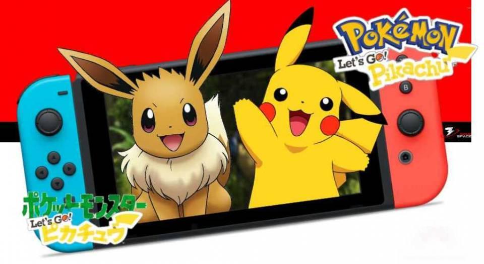Pokemon-Switch-Pokemon-Lets-Go.jpg