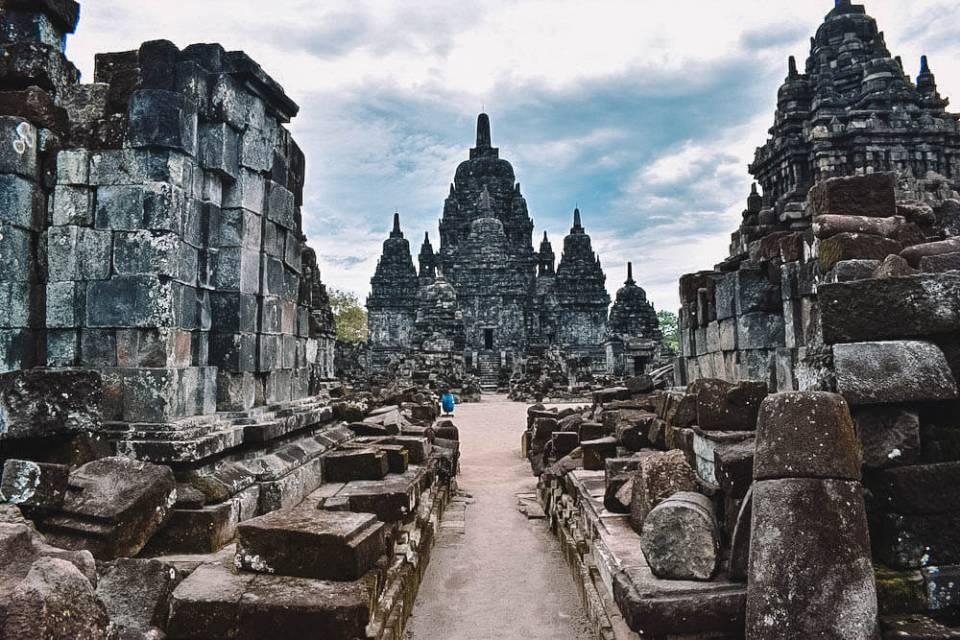 plaosan temple.jpg