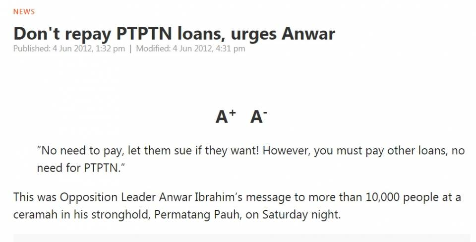 No need to pay PTPTN.jpg