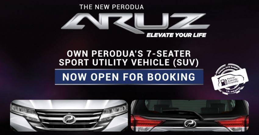 Perodua-Aruz-SUV-official-leaflet-e1546449089185-850x445.jpg