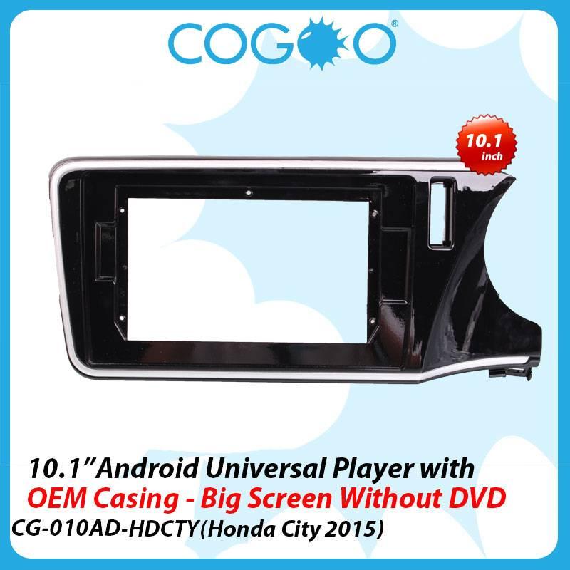 Cogoo-10-1inch-Android-Universal-OEMPlayer-Honda-City-2015-0005.jpg