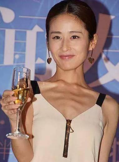 WeChat Image_20190108184729.jpg