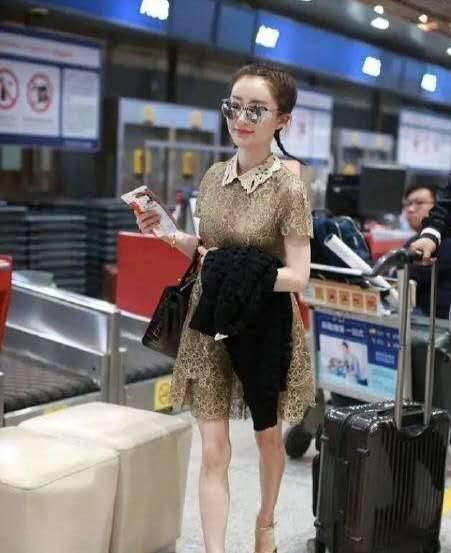 WeChat Image_20190109080311.jpg
