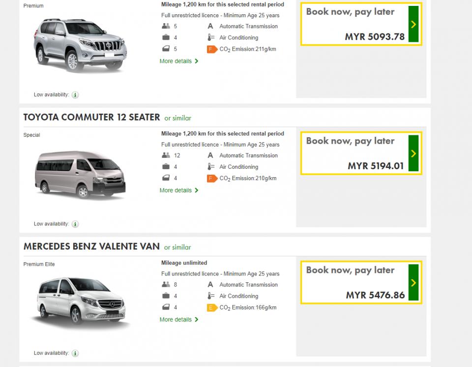 car rental.png