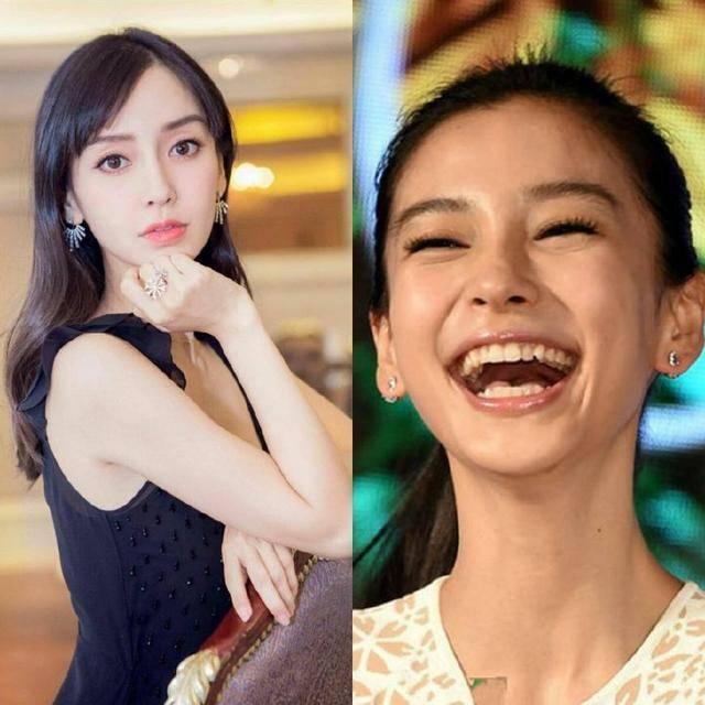 WeChat Image_20190211160458.jpg