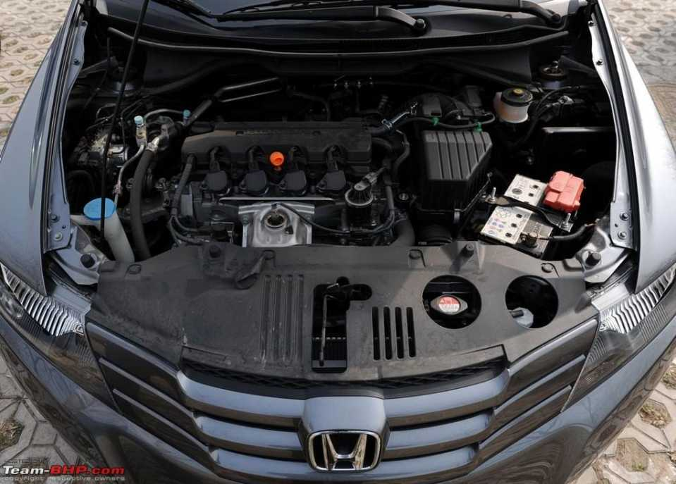 honda-city-engine-2.jpg
