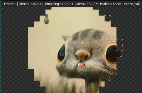 NewCanvas1.jpg