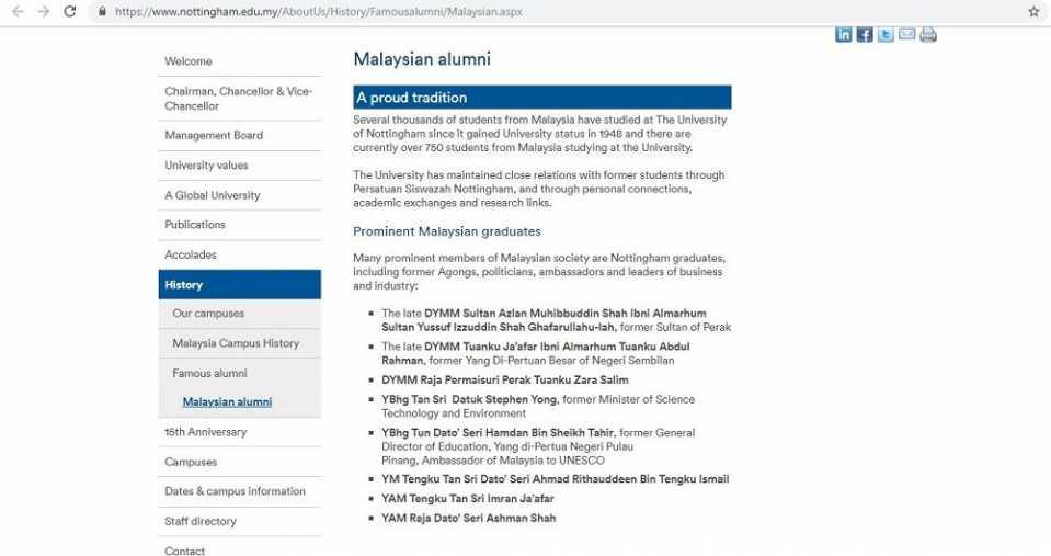 NottinghamMalaysianAlumni2019.jpg