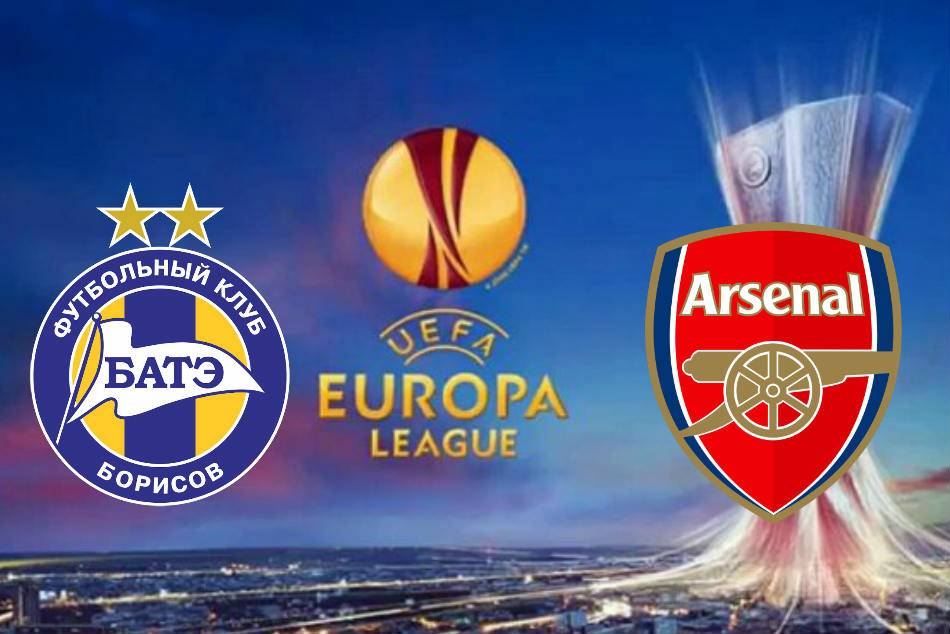 europa-league-bate-vs-arsenal-29-1506660684.jpg