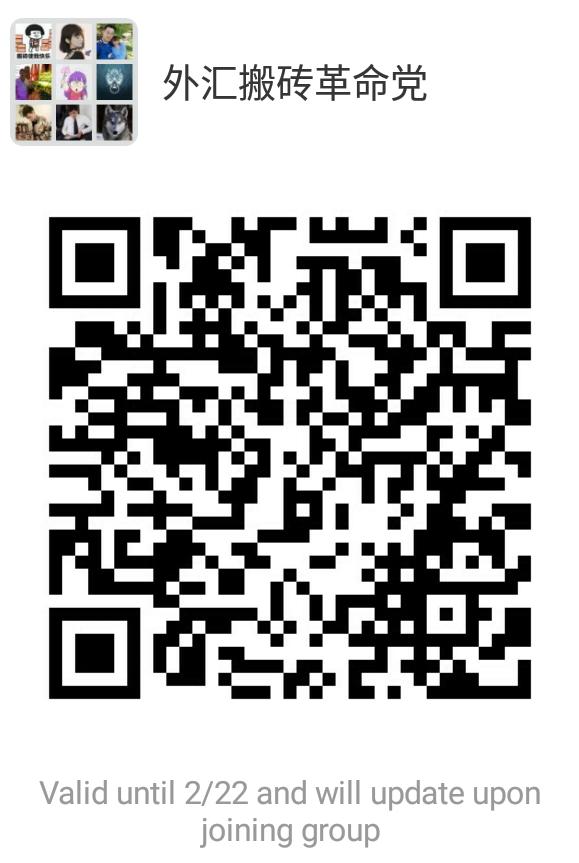 Screenshot_2019-02-15-08-32-29.png