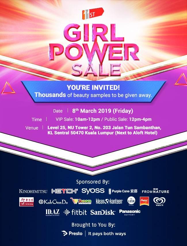 IWD - Girl Power Sale Poster (650pxX858px) V7.jpg