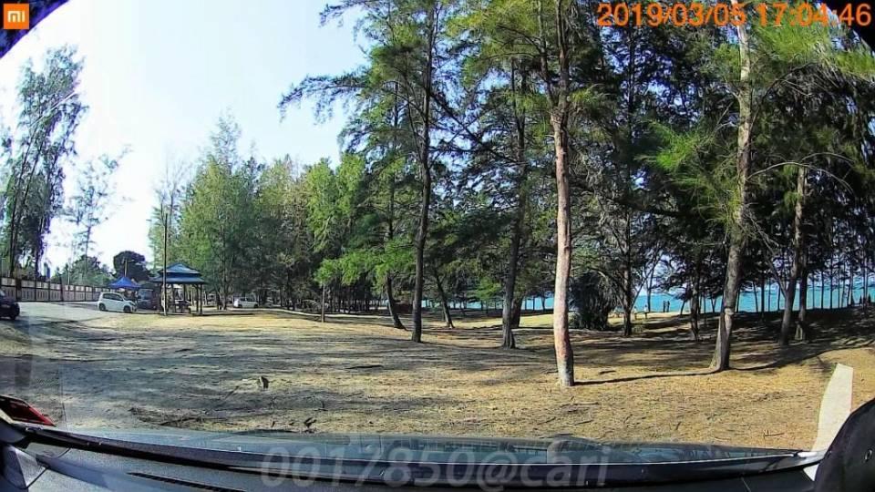 FILE190305-170435-000090.MP4_snapshot_00.10.972 copy.jpg