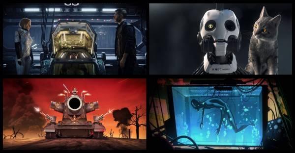 love-death-robots-image-2-600x312.jpg