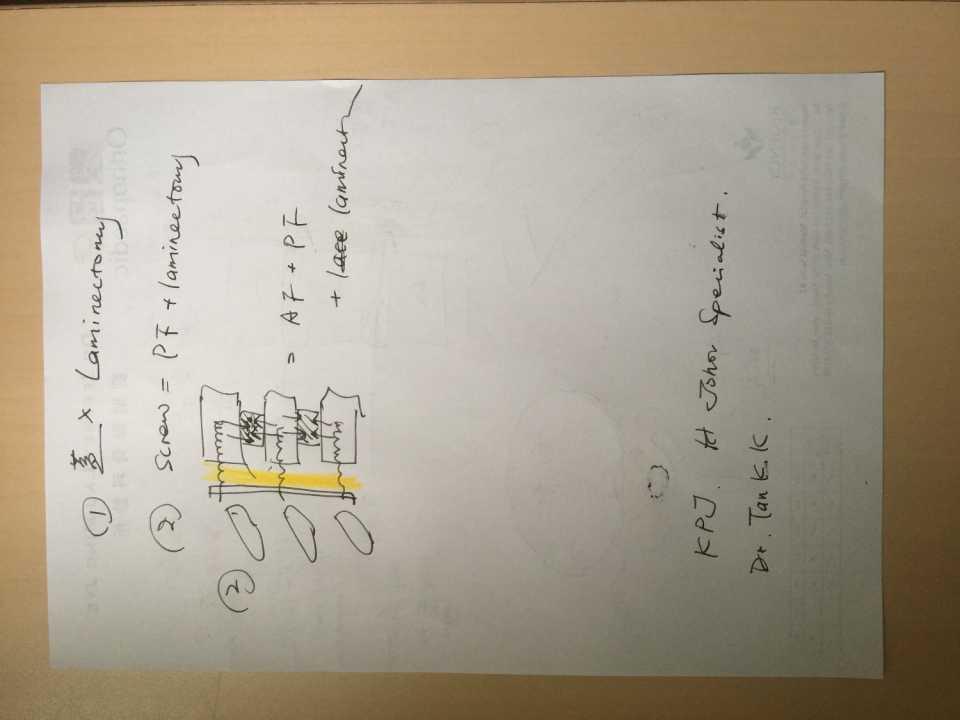808D9A46-C5F6-420F-AC48-78F61B223B71.jpeg