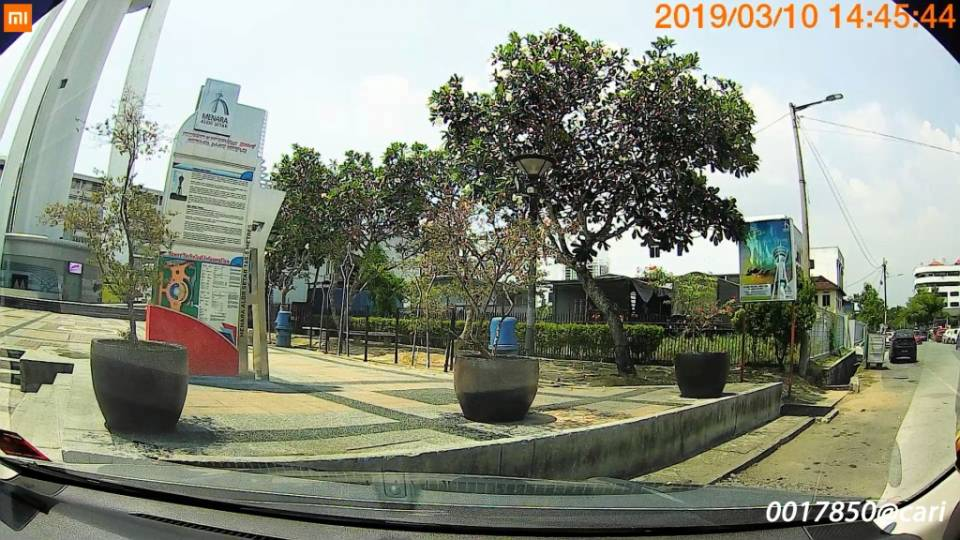 FILE190310-144507-000125.MP4_snapshot_00.37.939 copy.jpg