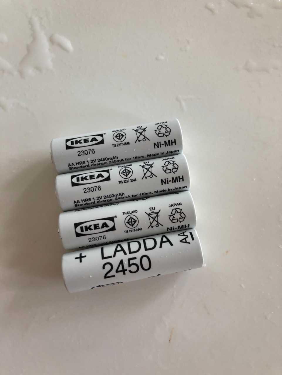 5234AB53-43BC-4F1A-8C9A-004674FAAA65.jpeg