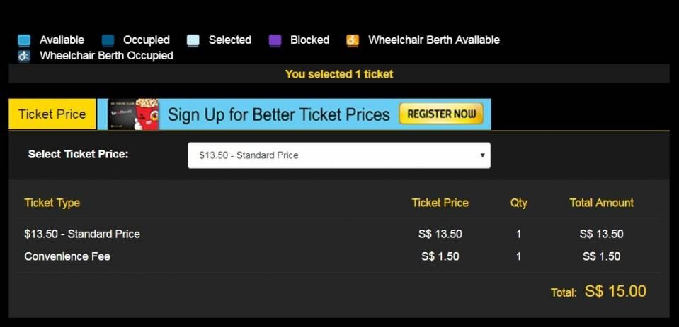 Endgame ticket price.jpg