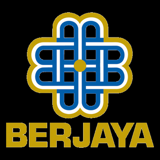 Berjaya_Group_Logo.png