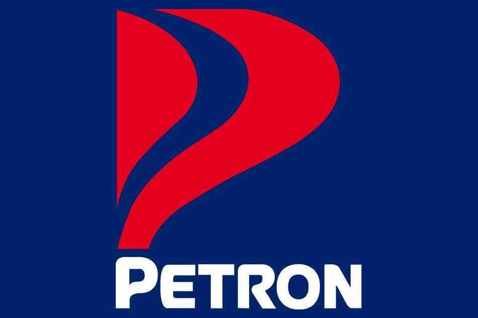 petron-logo.jpg