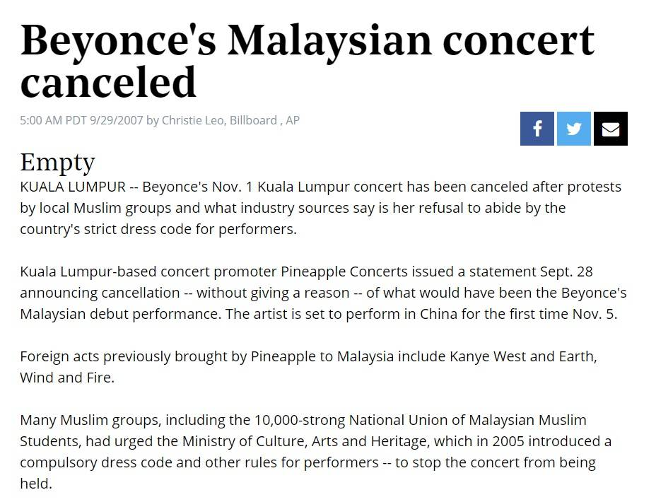 Beyonce's concert.jpg