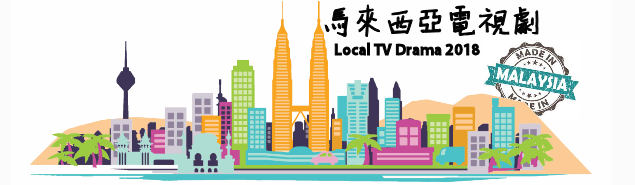 localtv.png