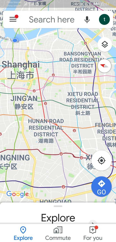 Screenshot_20190519_125758_com.google.android.apps.maps.jpg