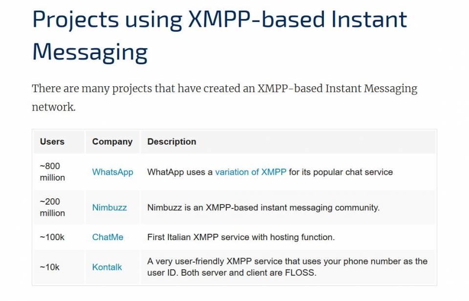 xmpp-base-im.JPG