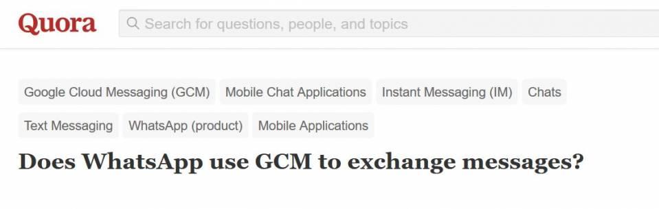 usingGCM-whatapps.JPG