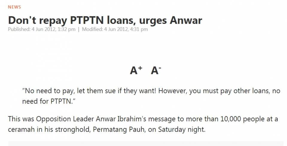No need to pay PTPTN.jpg