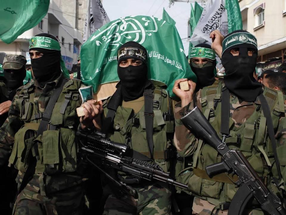 巴勒斯坦 '学生'.jpeg