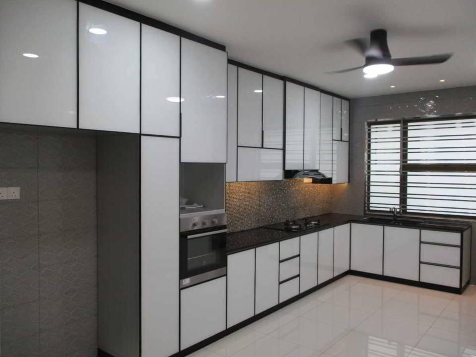 BLENO-Aluminium-Kitchen-Cabinet-Design-2.jpg