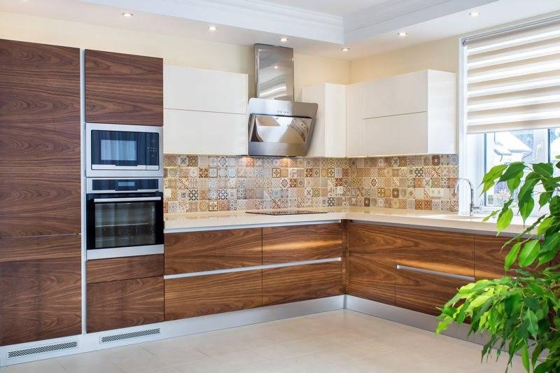 striking-kitchen-cabinet-refacing-with-walnut-veneer.jpg