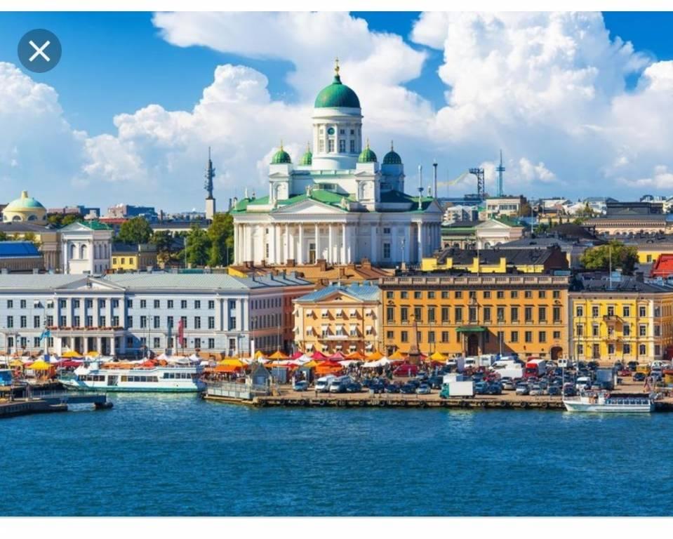 stockholm online foto.jpg