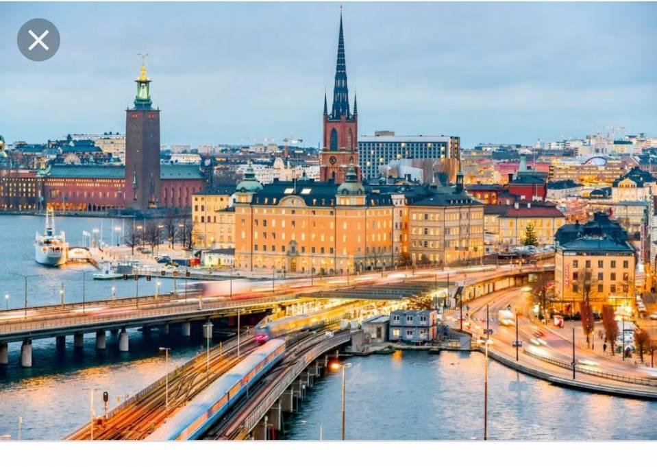 finland online foto.jpg