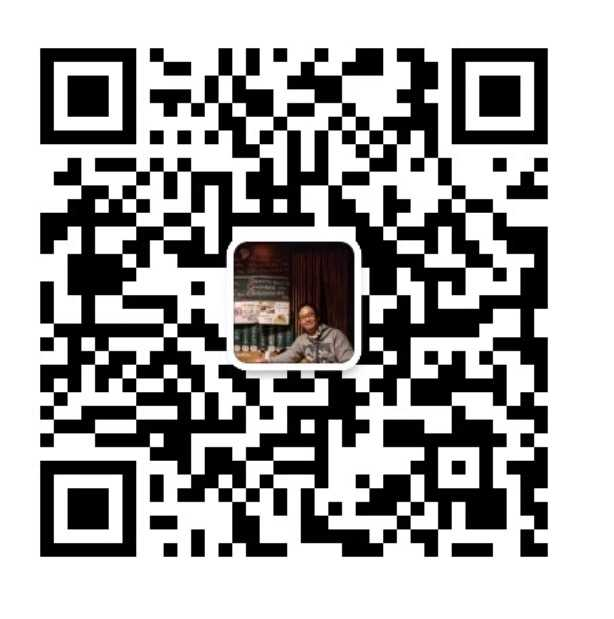4F57D180-6F15-472A-A73D-C15B818D555B.jpeg